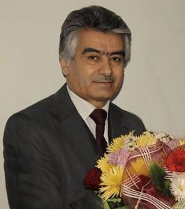 Ortiq Qodirov