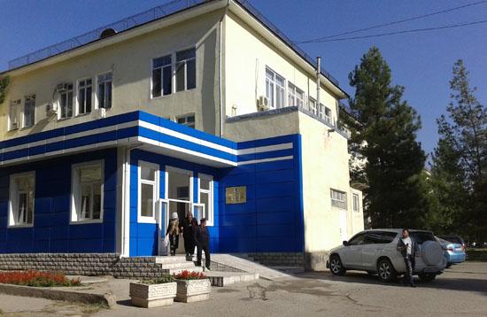Медицинский центр черкизовская 32