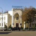Сохибкорбанк Таджикистан