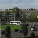Верховный Суд Таджикистана