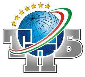 Логотип  ТаджпромБанк