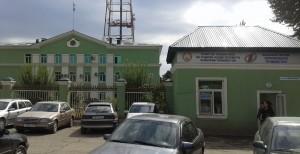 tele-radio-tajikistan-1
