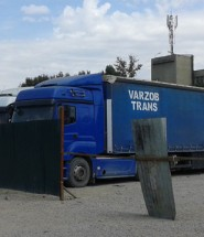 varzob_trans