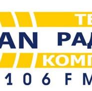 Логотип Радиостанции ВАТАН