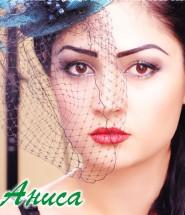 anisai_aziz-pevisa_tajik_000