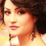 Anisai Aziz