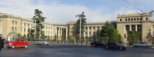 aparat_prezident_tajik_prav