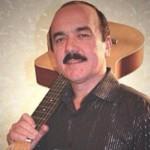 Хасан Хайдар — музыкант и певец