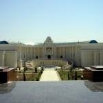 Музей Куляба