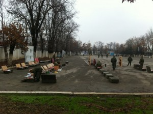Russia 201 army base