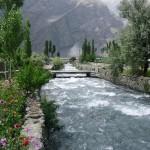 Рушан — Рушанский район Таджикистана