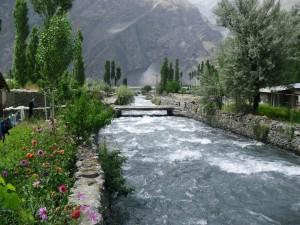 Photo Rushan District