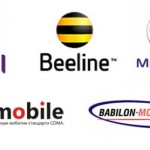 MOBILE COMPANIES IN TAJIKISTAN (CELLULAR)