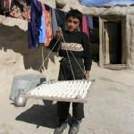 yagnob_tajikistan_gori-04