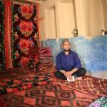 yagnob_tajikistan_gori-05