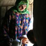 yagnob_tajikistan_gori-06