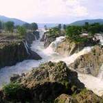 Hoggenakal-vodopad-india_kaveri-river