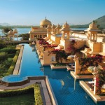 best-hotel-in-india-where-guests-arrive