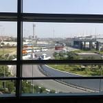 indira_gandi_aeroport