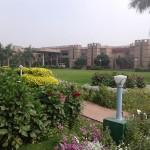kampus_india