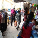 rinki_india