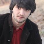 shahriyori_davlatov