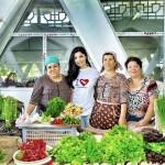 shahzoda_uzbek_pevica_03
