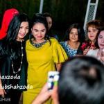 shahzoda_uzbek_pevica_05