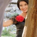 shahzoda_uzbek_pevica_18