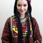 shahzoda_uzbek_pevica_25