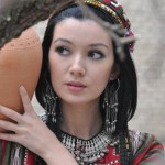 shahzoda_uzbek_pevica_26