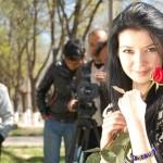 shahzoda_uzbek_pevica_31