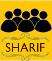 sharif_imya