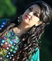 smeera_afghAN_2015