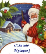 soli_nav_otritka-3