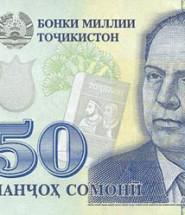 50-somoni
