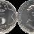 Монеты Таджикские