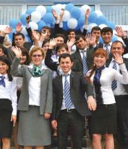 Программа распознавание текста на казахском языке