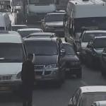Tajikistan transport