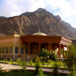 How to get a license in Tajikistan for subsoil exploration