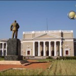 chkalovsk_tajikistan_gorod_03