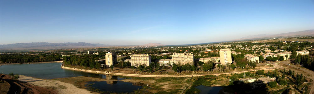 chkalovsk_tajikistan_gorod_06