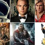 Список лучших фильмов