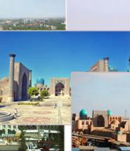 goroda_uzbekistana
