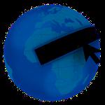 Интернет провайдеры Таджикистана и Душанбе