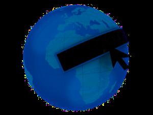internet-logo_