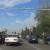 Камера запись Авто Душанбе