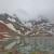 Мутные озера