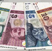 Валюта Таджикистана