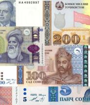 valuta-taj-kalon